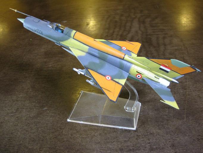 Aser  Mig-21.jpg