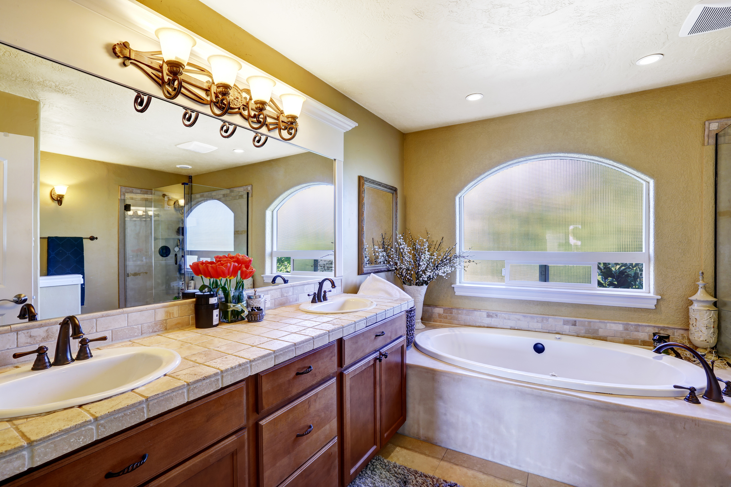 bathroom remodel contractor chicago - rukinet