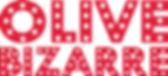 OB Logo B+W.jpg