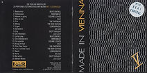Made in Vienna Beatcontrol Frankie Fortyn