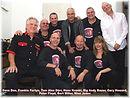 Vienna Housemaster Project Frankie Fortyn Dave Dee Gary Howard Hans Krankl Johann K