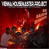 Vienna Housemaster Project Frankie Fortyn