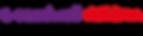 caudwell_children-logo09.png