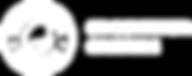grosvenor-logo.png