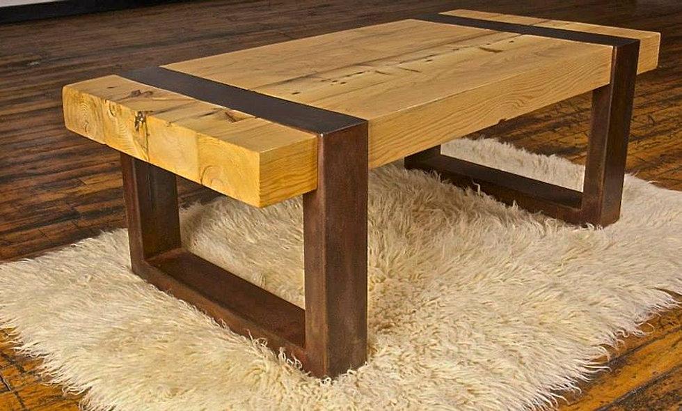 Providence Ri Reclaimed Furniture Furnishings