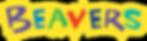 beavers-logo-multi-colour-png.png