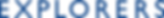 explorers-logo-blue-png.png