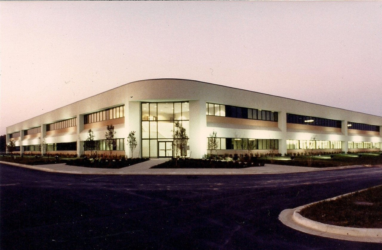 Tolley and lowe paint contractors and retail center for General motors jobs dallas tx