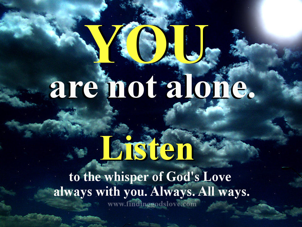 gods words on finding love True love everyone in the world is searching for love we say we love to eat we love our pets god reaches out in love to you and wants you to be his child.