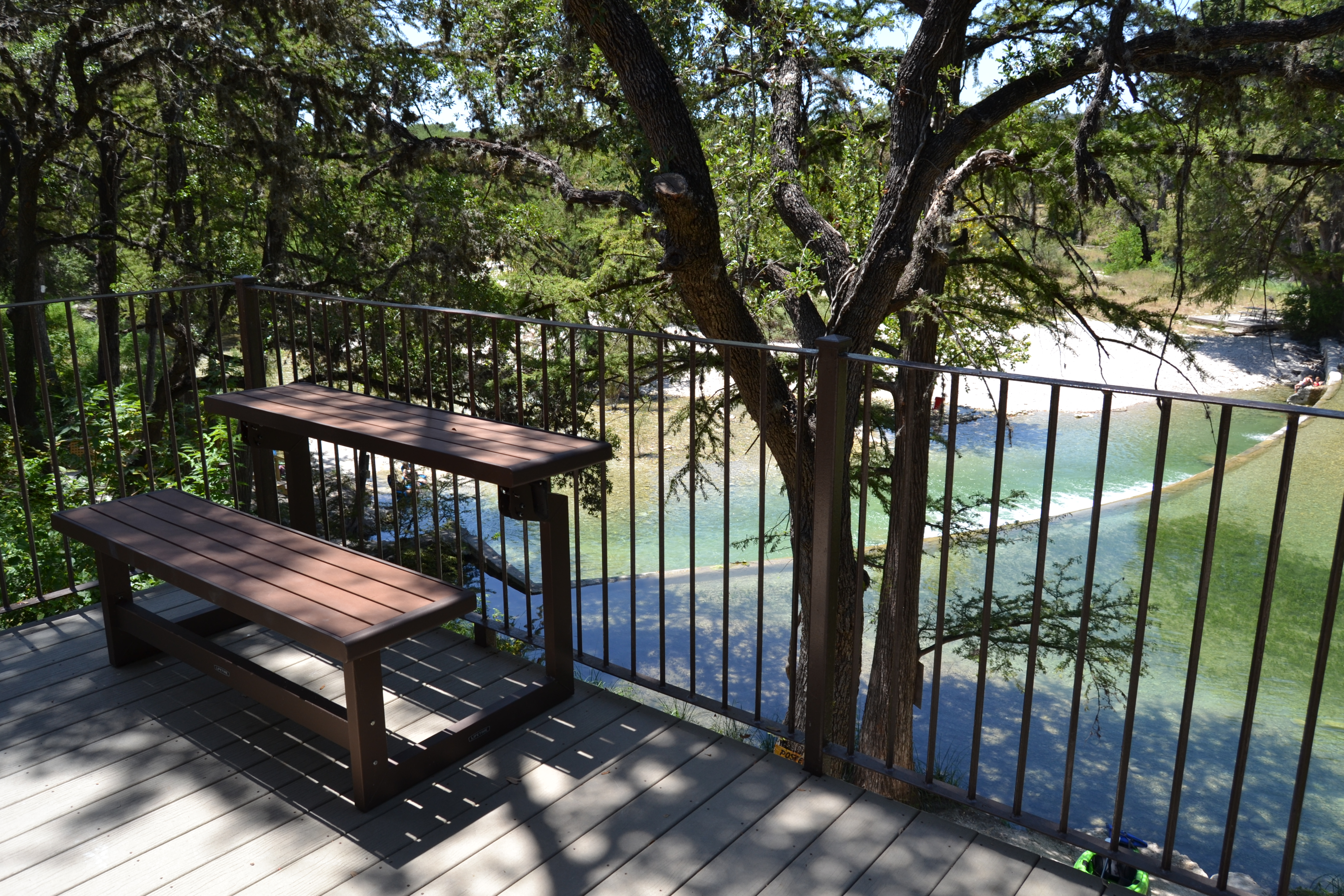 tx in texas for cabins river cabin rent lakeside east onlinechange frio rental interior info