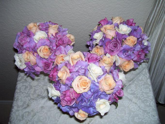 Lavender - 5