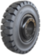 GS SOLID 1200x20 small.png