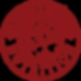 Nomad Nutrition Logo 3.png
