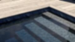 03__Pool_Liner__Base_Beachcomber__Border