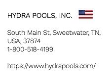 Hydra Pools.png