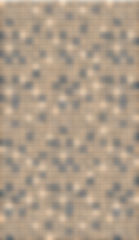 Page 9 Cyrus Sand.jpg