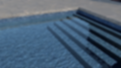 05__Pool_Liner__Base_Concrete__Border_Bu