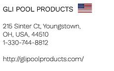 GLI Pool Products.png