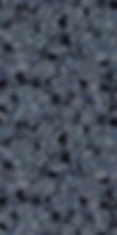 Butterfly Effect Aquashimmer.jpg