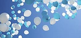 ballons in da sky.png