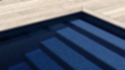 04__Pool_Liner__Lancashire_BBP_Planks.00