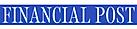 financialpost-logo.png