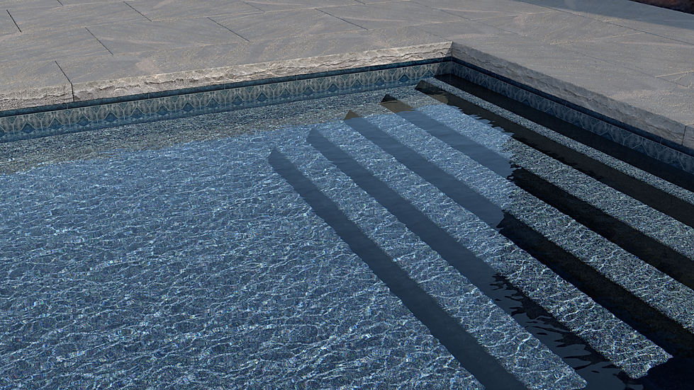 04__Pool_Liner__Base_Beachcomber__Border