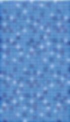 Page 7 Cyrus Blue.jpg