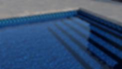 02__Pool_Liner__Base_Blue_Grotto__Border
