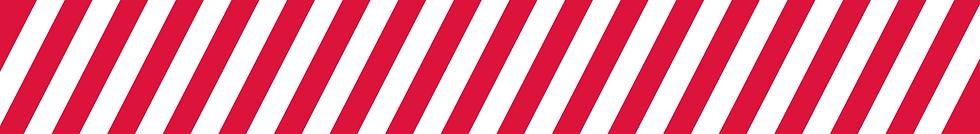 R and W ribboned Bar slanted.png