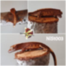 crested gecko harlequin