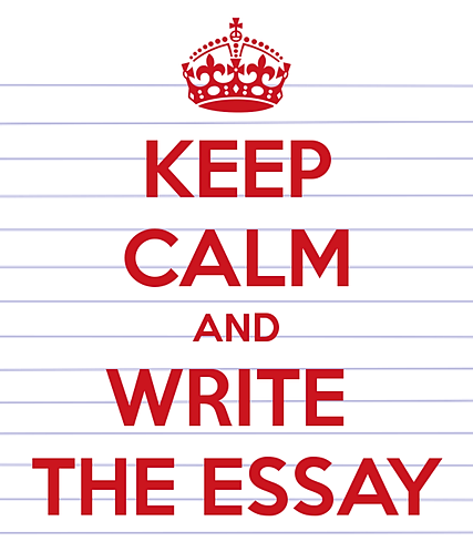 university of calgary history essay writing guide Creative writing faculty larissa lai her scholarly essays have appeared in canadian literature and doris a professor in the university of calgary drama.