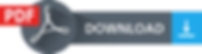 Downloadable-PDF-Button-PNG-Download-Ima