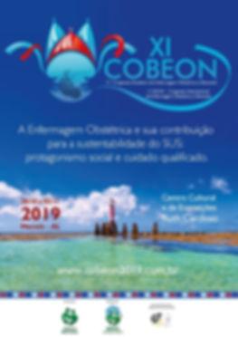cartaz cobeon.jpg