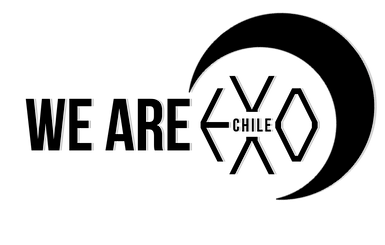Foro gratis : We are EXO Chile | Fanclub ► Foro - Portal 4e8402_265112845b0ad24bb2470587abf97276.png_srz_385_245_75_22_0.50_1.20_0