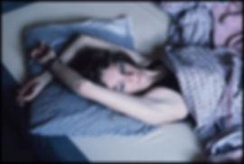 Ragz waking up s.jpg