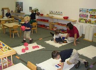 Pre-Primary01.jpg