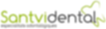 logo-sertvident (1).jpg