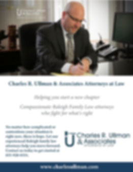 Charles Ullman One Sheet.jpg