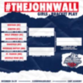 TheJohnWall_GirlsBracket-1.jpg