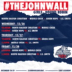 TheJohnWall_GirlsRoundRobin-1.jpg