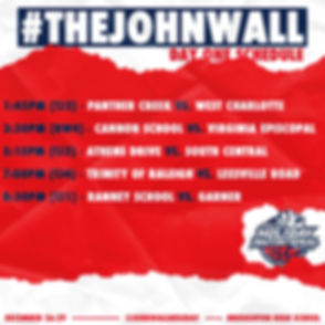 TheJohnWall_DayOne.jpg