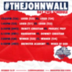 TheJohnWall_DayTwo.jpg