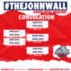 TheJohnWall_DavidWestLOSERS.jpg
