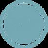 Zukkerdose GmbH Logo