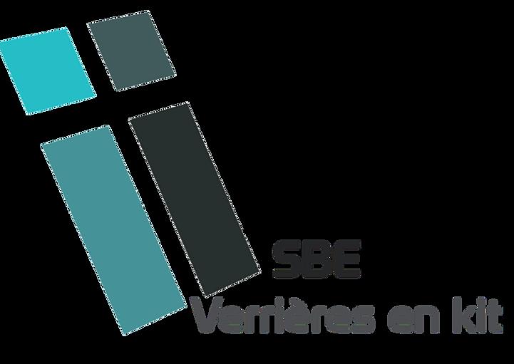 Verriere bois bretagne - Verriere exterieure en kit ...