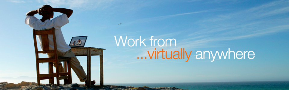 Image result for Virtual Office