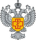 Rospotrebnadzor-logo.jpg