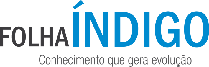 logo_folha_índigo_azul