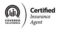 Certified-Agent-Logo.jpg